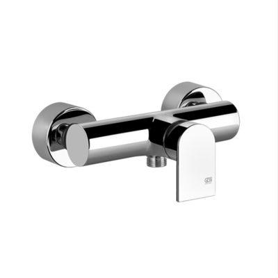 Gessi-38631-Via-Manzoni-Shower-Mixer