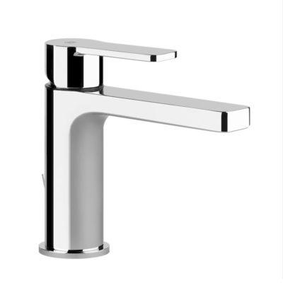 Gessi-47105-Corso-Venezia-Basin-Mixer