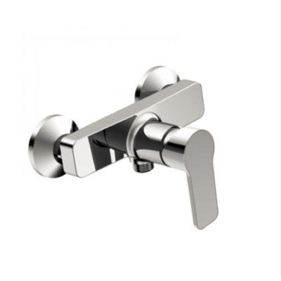 Gessi-47132031-Corso-Venezia-Shower-Mixer