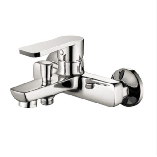 Gessi-47214031-Corso-Venezia-Bath-Mixer