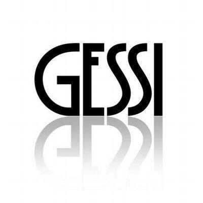 Gessi Faucets