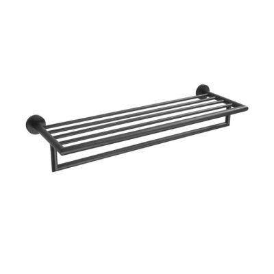 NEP TMABK Towel Shelf
