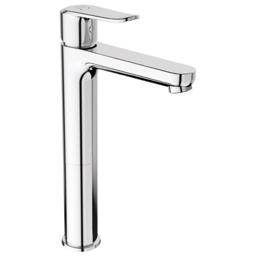 Neo-Modern-Extended-Basin-Mixer-with-Pop-up-Drain-F10703-CHACT102