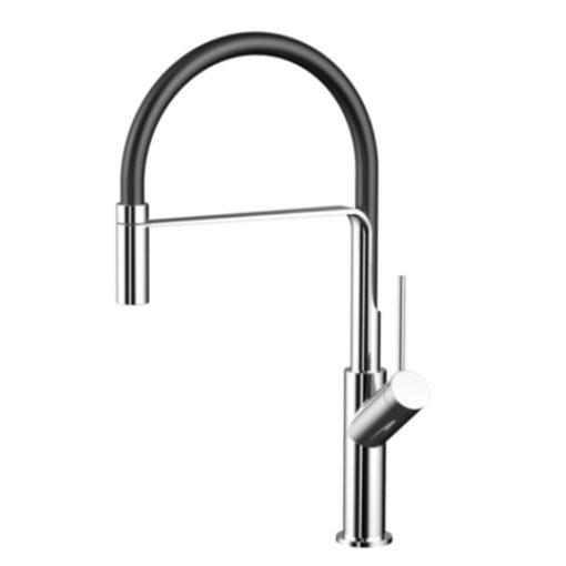 Parisi-BK-hose-Sink-Mixer