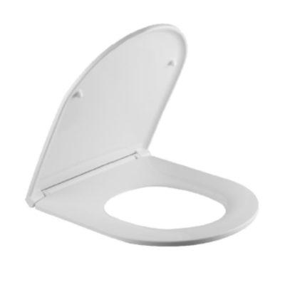 B6202UK4-UF-Toilet-Seat-Cover
