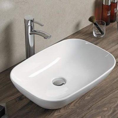 BC-LKW-K820-Ceramic-Basin