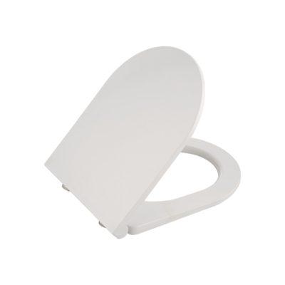 Kale-70118729S0-Zero-Toilet-Seat