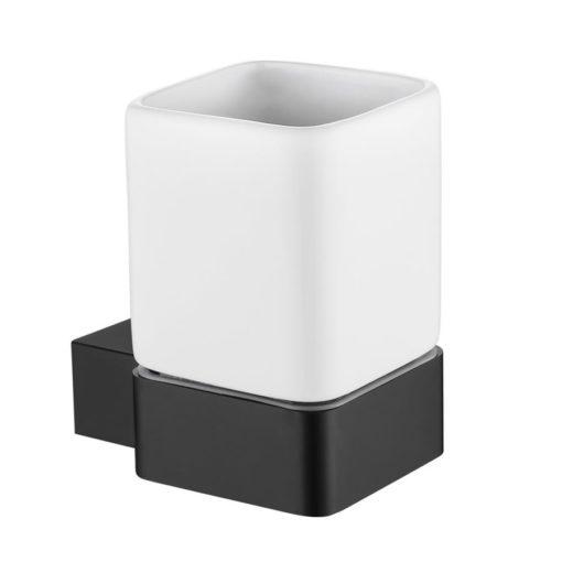 ZEN4405-BK-Cup-Holder