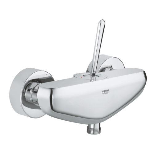 Grohe  Shower Mixer