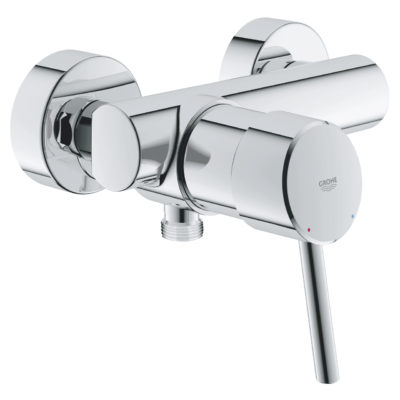 Grohe  Shower Mixer