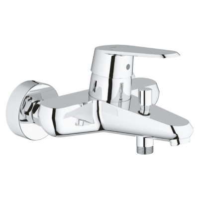 Grohe  Bath Shower Mixer