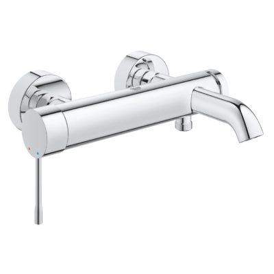 Grohe  Bath Shower Mixer