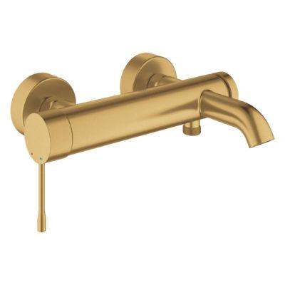 Grohe GN Bath Shower Mixer