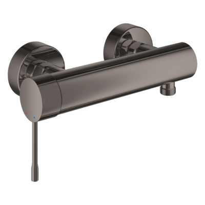 Grohe A Shower Mixer