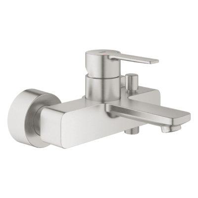 Grohe DC Bath Shower Mixer