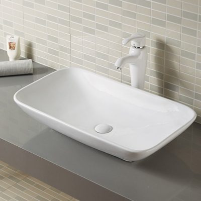 A236-Overcounter-Ceramic-Basin