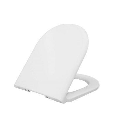 B UF Toilet Seat Cover