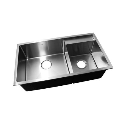 FSD-23019-Stainless-Steel-Kitchen-Sink