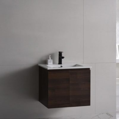 BR-A103-Acacia-Wood-Stainless-Steel-Basin-Cabinet