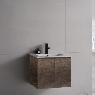 BR-A103-Ancient-Ship-Wood-Stainless-Steel-Basin-Cabinet