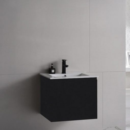 BR-A103-Black-Stainless-Steel-Basin-Cabinet