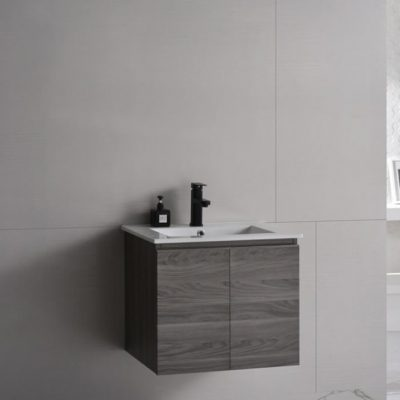 BR-A103-French-Plane-Wood-Stainless-Steel-Basin-Cabinet