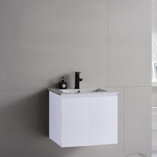 BR-A103-White-Stainless-Steel-Basin-Cabinet