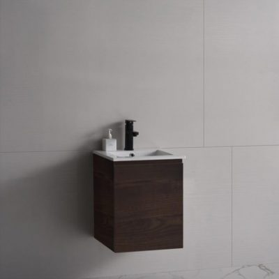BR-A106-Acacia-Wood-Stainless-Steel-Basin-Cabinet
