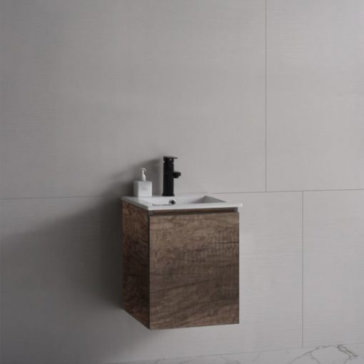 BR-A106-Ancient-Ship-Wood-Stainless-Steel-Basin-Cabinet