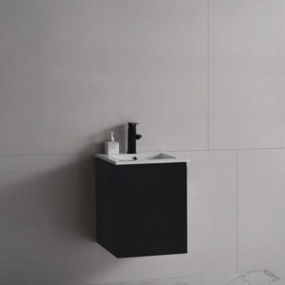 BR-A106-Black-Stainless-Steel-Basin-Cabinet