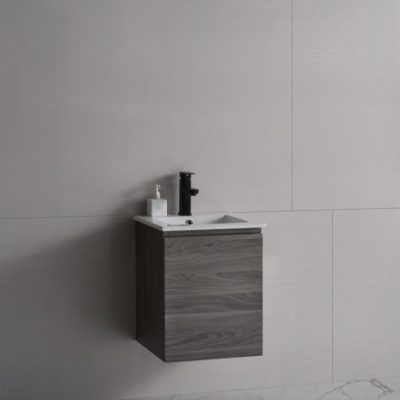 BR-A106-French-Plane-Wood-Stainless-Steel-Basin-Cabinet