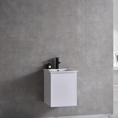 BR-A106-White-Stainless-Steel-Basin-Cabinet