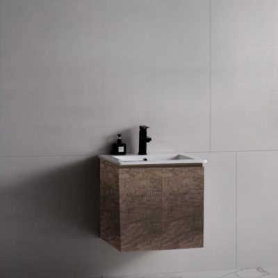 BR-A106B-Ancient-Ship-Wood-Stainless-Steel-Basin-Cabinet