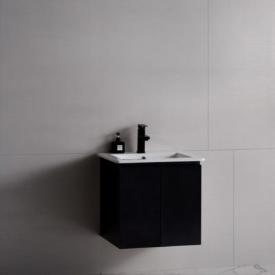 BR-A106B-Black-Stainless-Steel-Basin-Cabinet