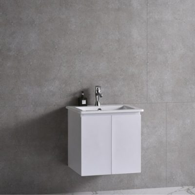 BR-A106B-White-Stainless-Steel-Basin-Cabinet