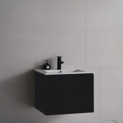 BR-A107-Black-Stainless-Steel-Basin-Cabinet