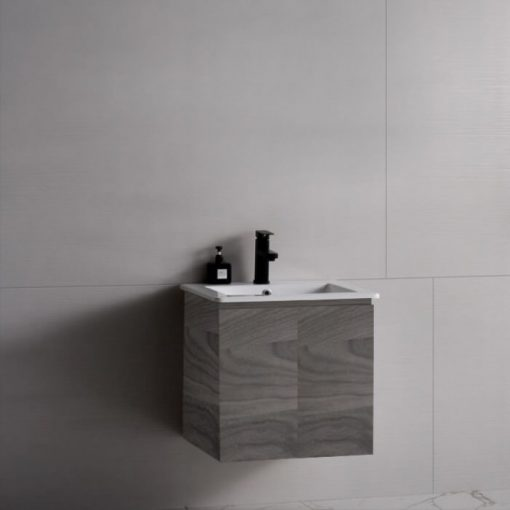 BR-A107-French-Plane-Wood-Stainless-Steel-Basin-Cabinet