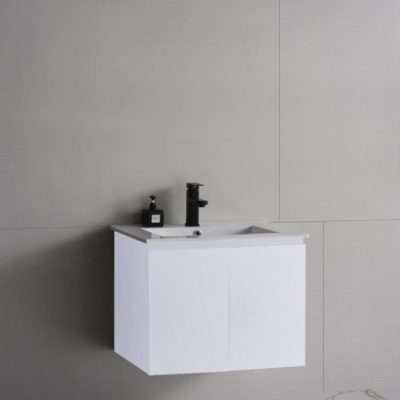 BR-A107-White-Stainless-Steel-Basin-Cabinet
