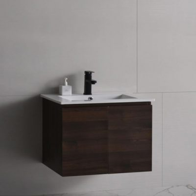 BR-A108-Basin-Acacia-Wood-Stainless-Steel-Basin-Cabinet