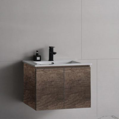 BR-A108-Basin-Ancient-Ship-Wood-Stainless-Steel-Basin-Cabinet