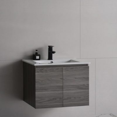 BR-A108-Basin-French-Plane-Wood-Stainless-Steel-Basin-Cabinet