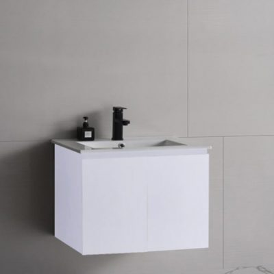 BR-A108-Basin-White-Stainless-Steel-Basin-Cabinet