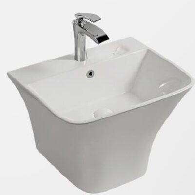 BC-LKW-K9608-Wall-Hung-Ceramic-Basin