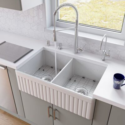 Perth-Fluted-Fireclay-Sink