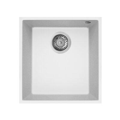 Rubine-MEQ810-38U-Undermount-Granite-Sink-Pearl-White