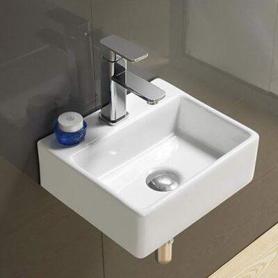 A030-Ceramic-Basin