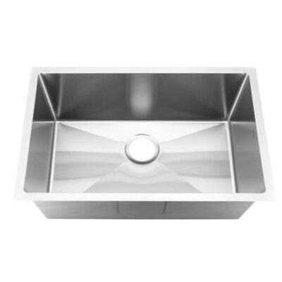 FSD21214-Stainless-Steel-Sink