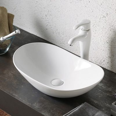 A478-Ceramic-Overtop-Basin