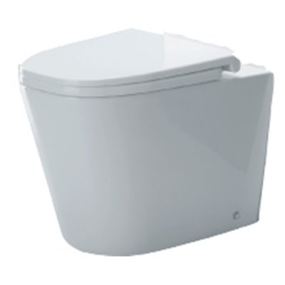 Mogen-MW04-Back-To-Wall-Toilet