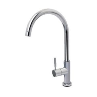 Monic-T-3D-Kitchen-Sink-Tap